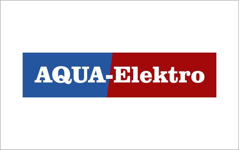 aqua_elektro_đakovo_logo_png