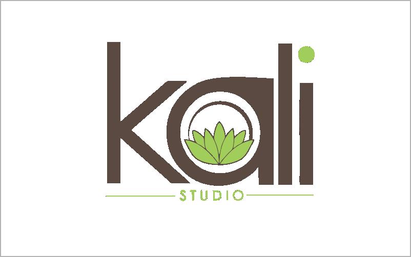 kali_studio_đakovo_logo_png