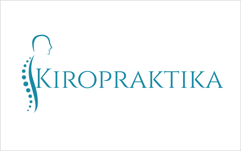 kiropraktika_logo_đakovo_png