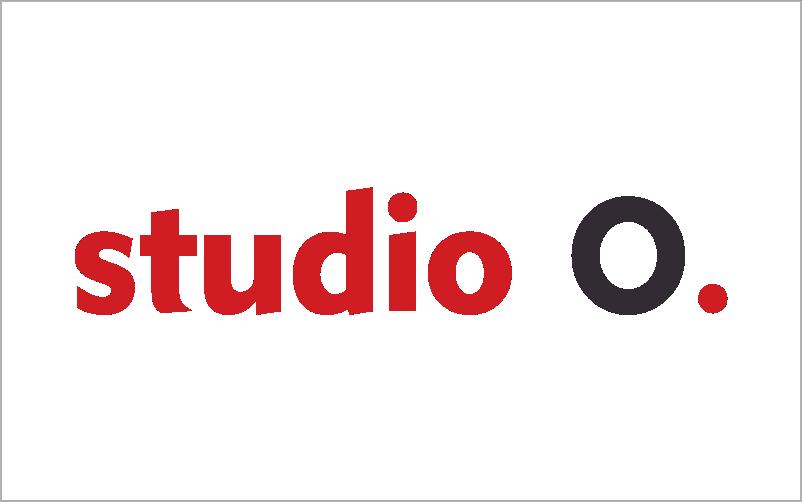 studio_o_đakovo_logo_png